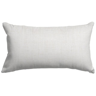 Wales Collection Small Pillow