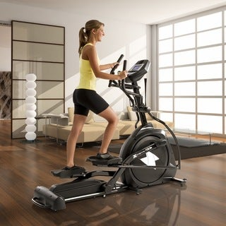 XTERRA FS5.3 Elliptical Exercise Machine