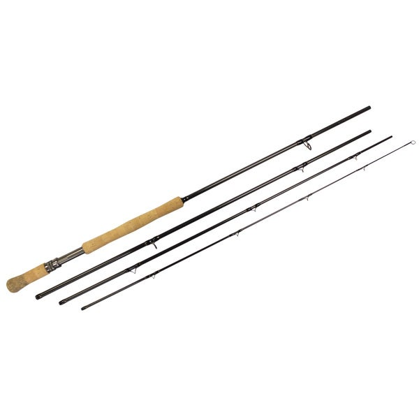 Shu-Fly Switch 11-foot Fly Rod