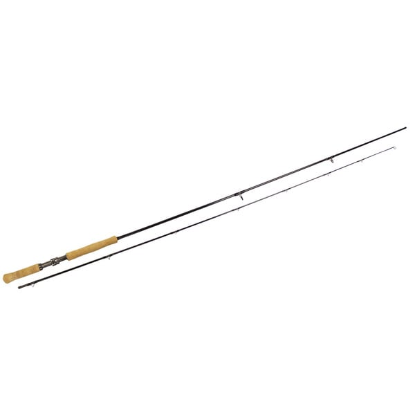 Shu-Fly Fresh/ Saltwater 9-foot Fly Rod