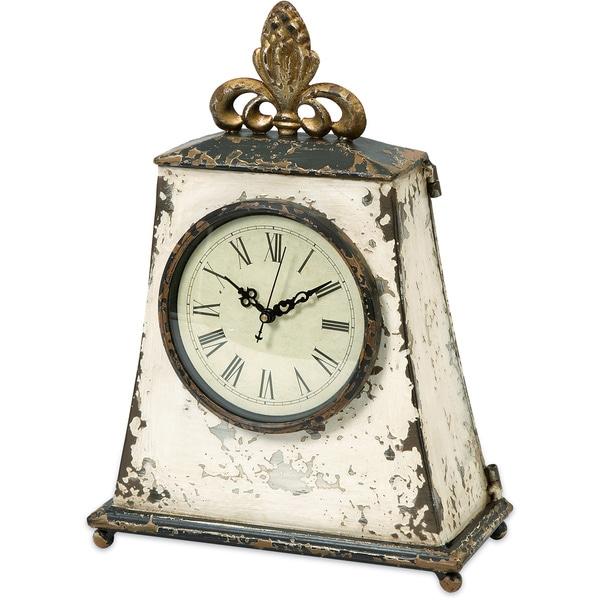 Brady Clock