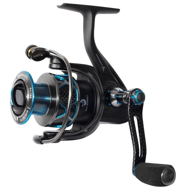 Ardent Bolt Spinning Reel