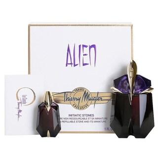 Thierry Mugler Alien Women's 2-piece Fragrance Set