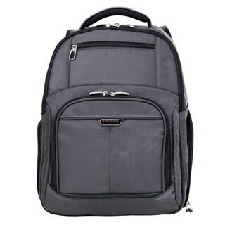Ricardo Beverly Hills Mar Vista 17-inch Backpack