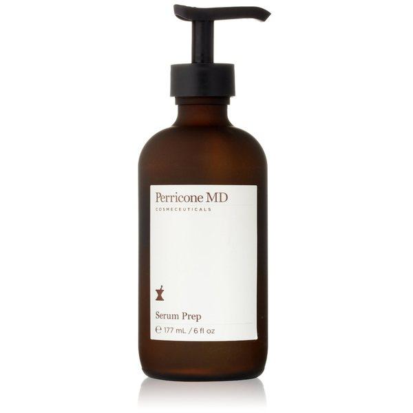 Perricone 6-ounce Serum Prep