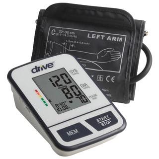 Medquip Economy Blood Pressure Monitor