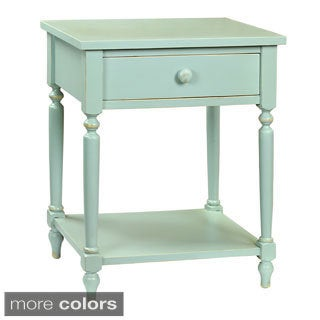 Valery Side Table