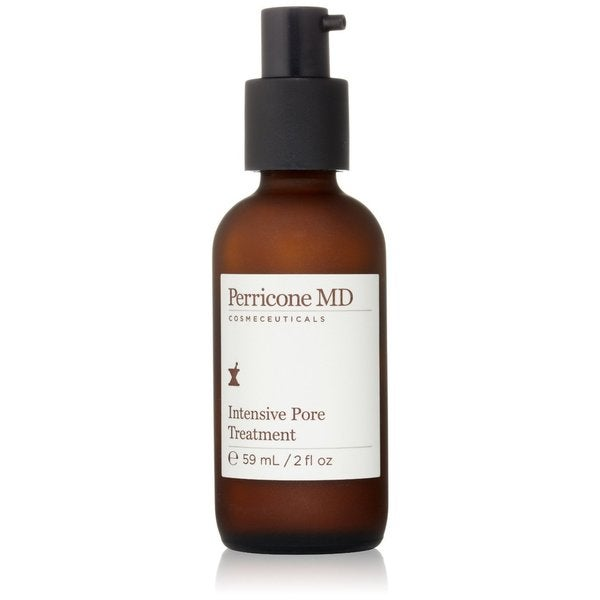 Perricone MD Intensive 2-ounce Pore Treatment