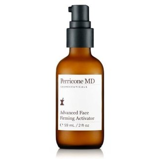Perricone Advanced Face 2-ounce Firming Activator