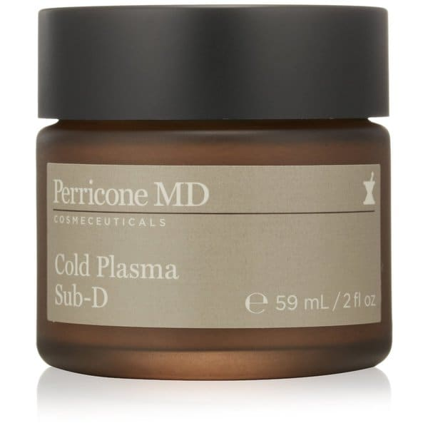 Perricone Cold Plasma 2-ounce Sub D