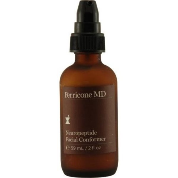 Perricone Neuropeptide 2-ounce Facial Conformer
