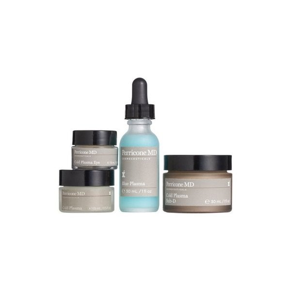 Perricone Science of Cold Plasma Kit