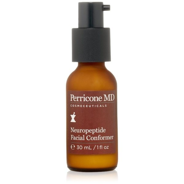 Perricone Neuropeptide 1-ounce Facial Conformer