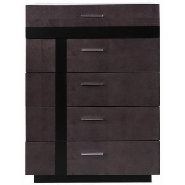Kendall 5-drawer High Chest 14178826