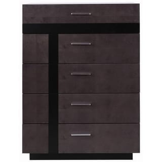 Kendall 5-drawer High Chest