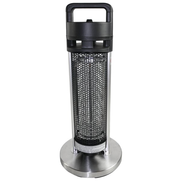 900 Watt Electric Patio Heater