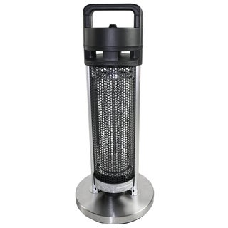 900 Watt Electric Patio Heater