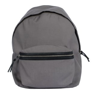 Saint Laurent Classic Hunter Backpack