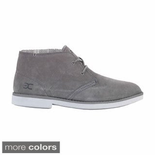 Hey Dude Shoes Men's 'Torino Summer' Ankle Boots