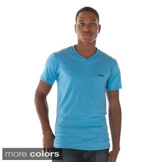 Men's Club V-neck T-shirt