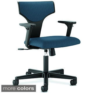 basyx by HON HVL258 Task Chair