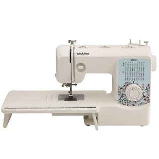 Brother XR3774 37-stitch Sewing Machine