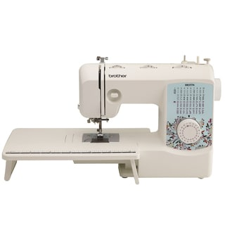 Brother XR3774 37-stitch Sewing Machine