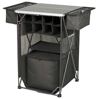 Tailgaterz Portable Tailgating Tavern