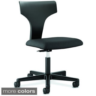 basyx by HON HVL251 Task Chair