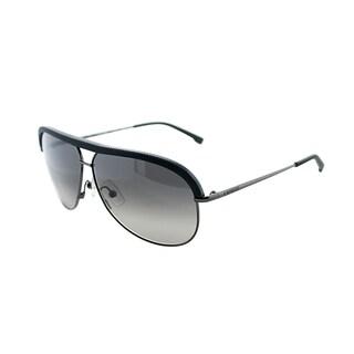 Lacoste Unisex 'LA 126 001' Sunglasses