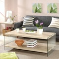 Millenial Collection Avery Coffee Table