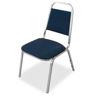 Lorell All Purpose Stack Chair