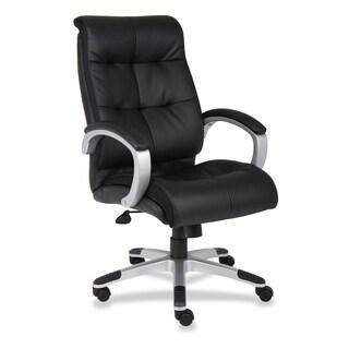 Lorell Executive Chair