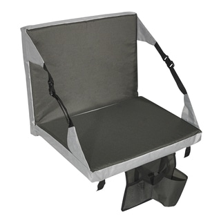 Tailgaterz Deluxe Padded Anywhere Chair