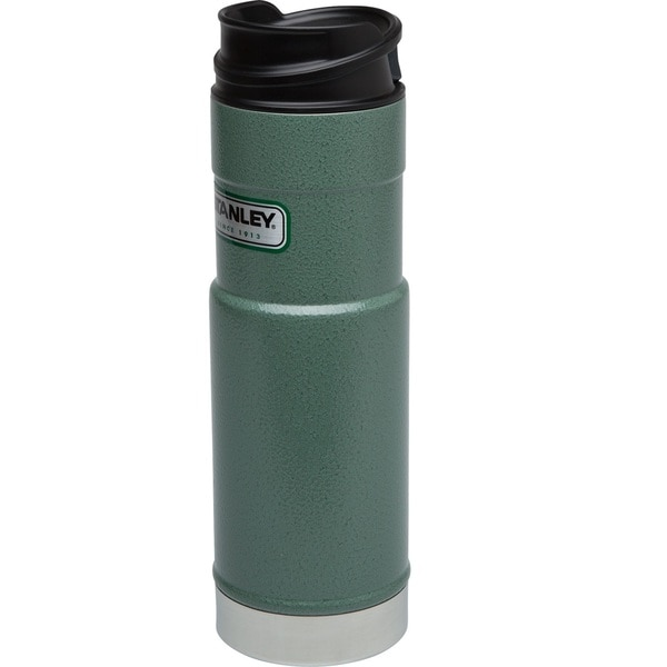 Stanley Classic 20-ounce One Hand Vacuum Mug