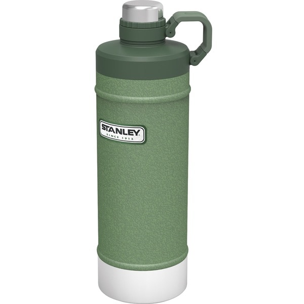 Stanley Classic 21-ounce Vacuum Water Bottle