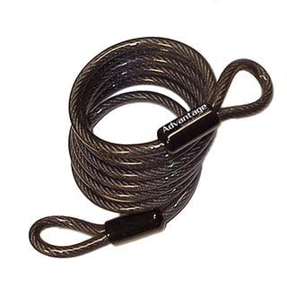 Advantage SportsRack 72-inch Lockable Cable
