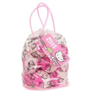Hello Kitty Pressureless Practice Tennis Balls (Pack of 12)