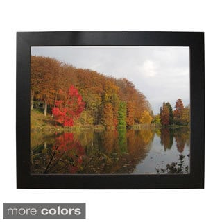 Corporate 8x12 Picture Frame