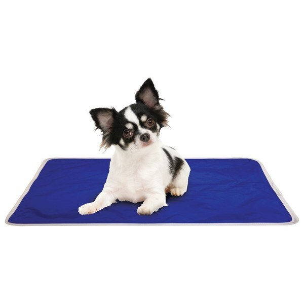 Ethical SPOT Cooling Pet Mat