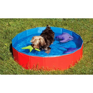Ethical Spot Cool Pool for Dogs
