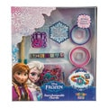ROXO & Rainbow Loom Disney Frozen DIY Jewelry Making Kit
