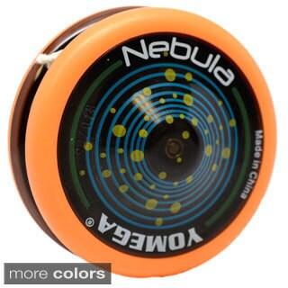 Yomega Nebula Yo-Yo