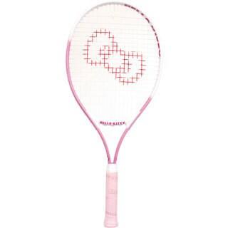 Hello Kitty Junior 21-inch Tennis Racquet