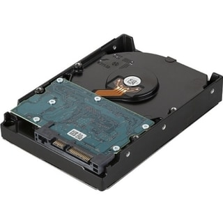 "Toshiba 5 TB 3.5"" Internal Hard Drive"