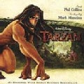 Phil Collins - Tarzan (OST)