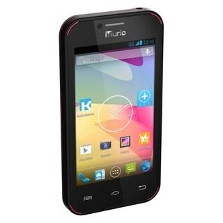 Kurio Android Smartphone for Kids