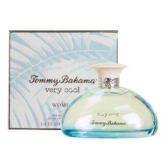 Tommy Bahama Very Cool Women's 3.4-ounce Eau de Parfum Spray