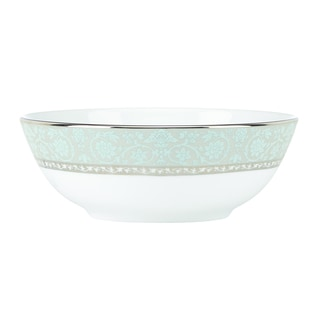 Lenox Westmore Dinnerware Place Setting Bowl