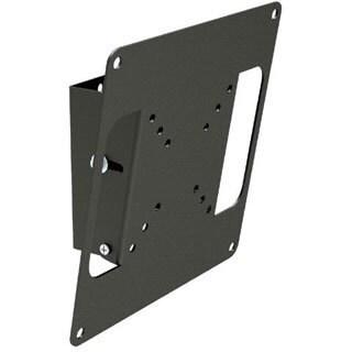 Arrowmounts 10 to 32-inch Tilting TV Mount
